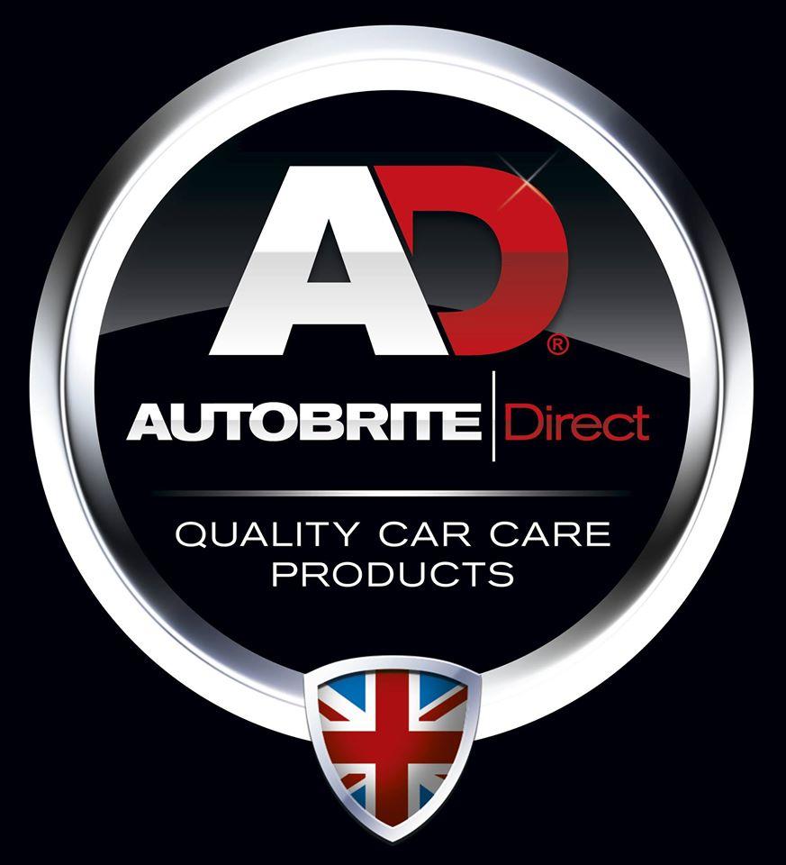 Car Detailing Shop Uk