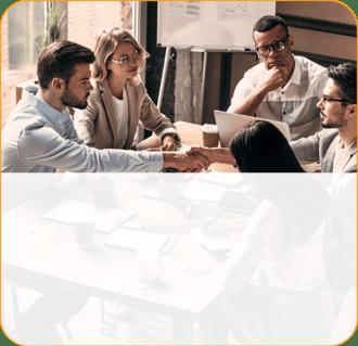 system HR dla firm i instytucji - błąd wyświetlania obrazu