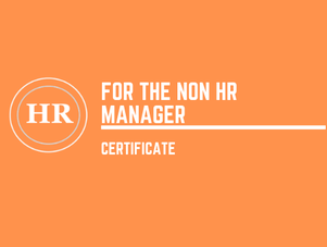 hr for non-hr manager