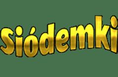 Logo Siódemek