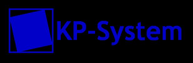 KP-SYSTEM