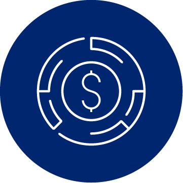 ikona-dolar-szkolenie-RODO-online - nie można wyświetlić obrazu