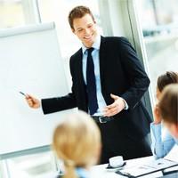 Rozwój pracowników  HR - nie można wyświetlić obrazu