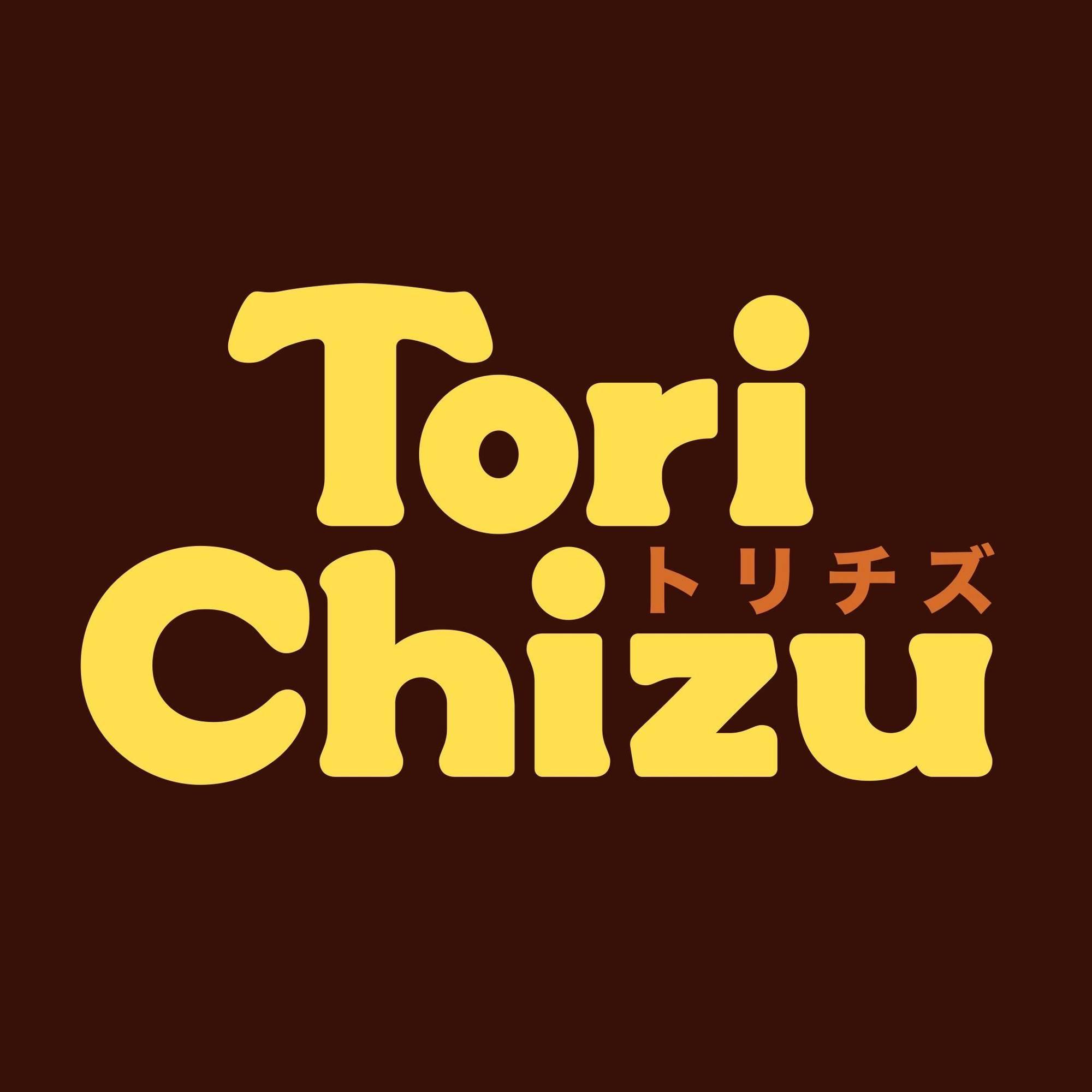 Tori Chizu