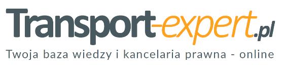 Logo Portalzppl