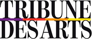 Logo Tribune des Arts