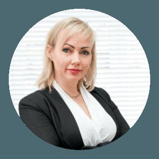 Magdalena_Frieske_Pszczółkowska