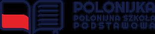 Polonijka