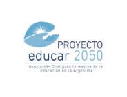 Getviews Clientes Educar 2050