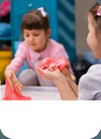 Slime dla dzieci