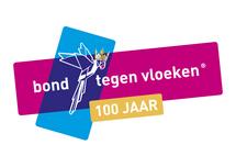 Bond tegen Vloeken logo