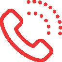 телефон отдела продаж CampuZ