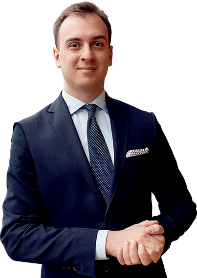 Łukasz Kulicki - prawnik IT, prawnik startupów, obsługa prawna IT, usługi prawne dla IT