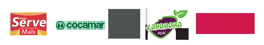 logos-clientes-wifire