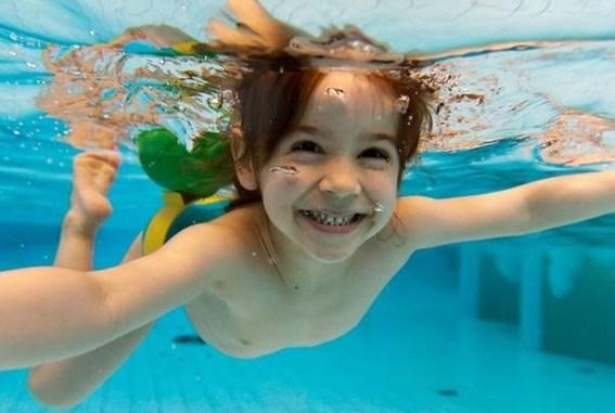 capa piscina brasilia