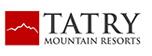 Tatry Mountains Resorts
