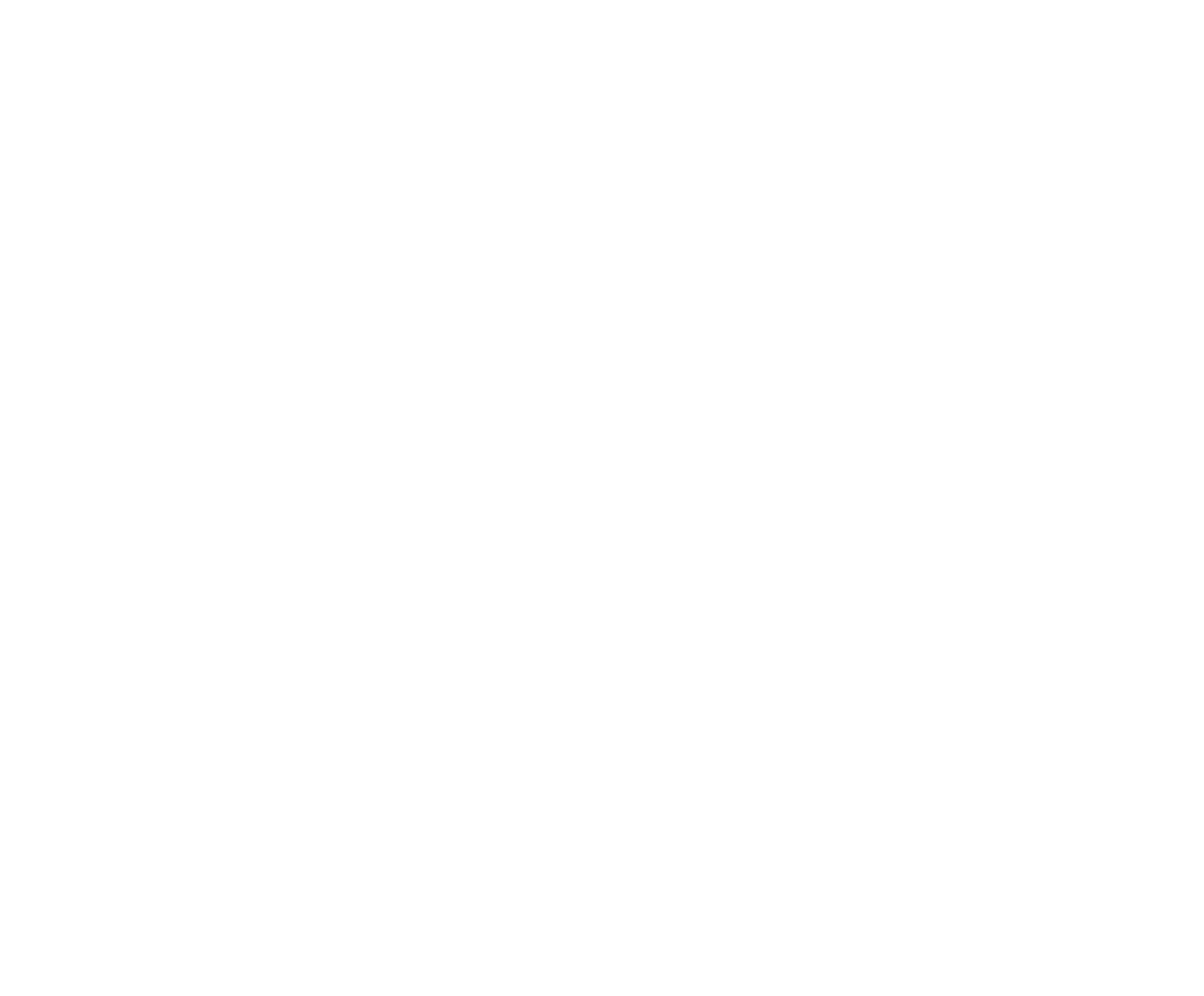 Logo Cala Conferencias