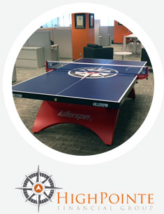 We Are So Incredibly Happy With Our Customized Ping Pong Table. Our  Visitors And Clients All Love Using It. Thanks So Much For An Incredibly  Easy Process Of ...