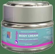 SkinTight Cellulite Cream