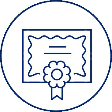 ikona-certyfikat-RODO-szkolenie - nie można wyświetlić obrazu