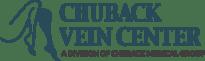 Chuback Vein Center logo