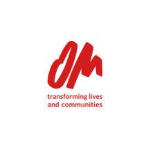 Operatie Mobilisatie logo