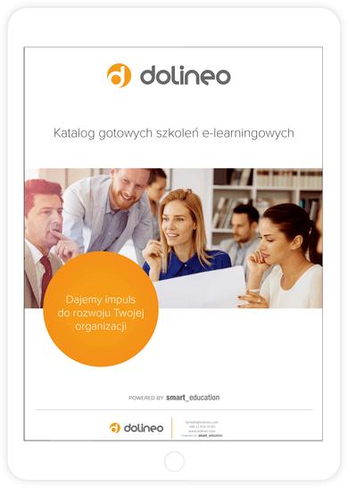 katalog szkolenia e-learning dla firm - nie można wyświetlić obrazu