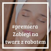 Nowość_SpaVitao_Gdynia