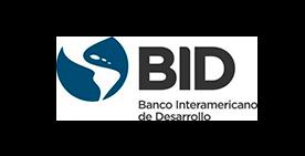 Getviews Clientes Banco Interamericano de Desarrollo