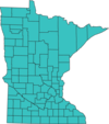 Available Counties in Iowa Medica