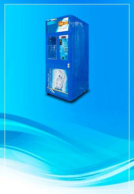 Daqua-go-máquinas-vending