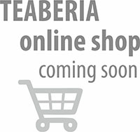 Teaberia online store coming soon