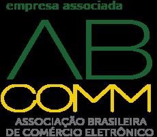 ABCOM Pridecommerce