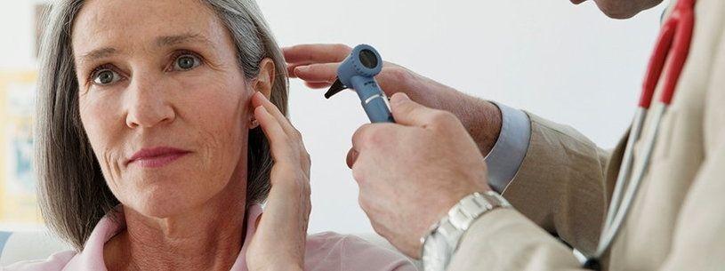 Plastry magnetyczne na słuch