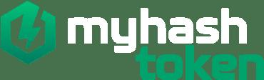 logo my hash