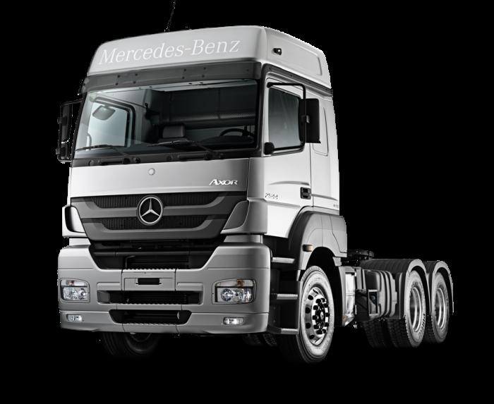 Resultado de imagem para caminhão