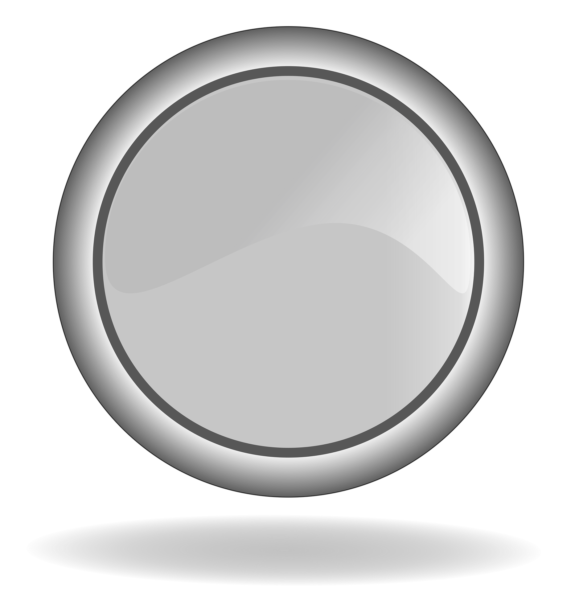buttonabout
