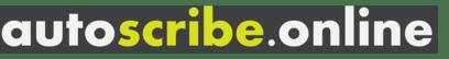 autoscribe.online logo
