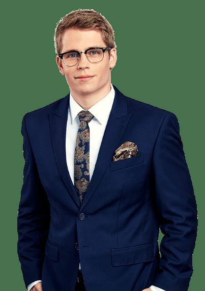 dr Marek Porzeżyński - doktor nauk prawnych, radca prawny (of counsel) w Kancelarii Kulicki