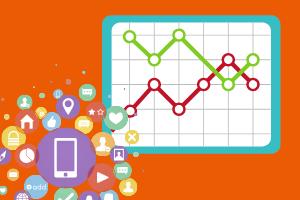 Pesquisa e Diagnóstico de Marketing