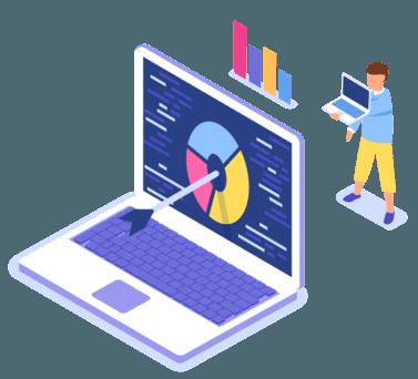 [object object] Curso intensivo de 2 días de Growth Hacking : Cómo desarrollar el crecimiento en el 2019 a2