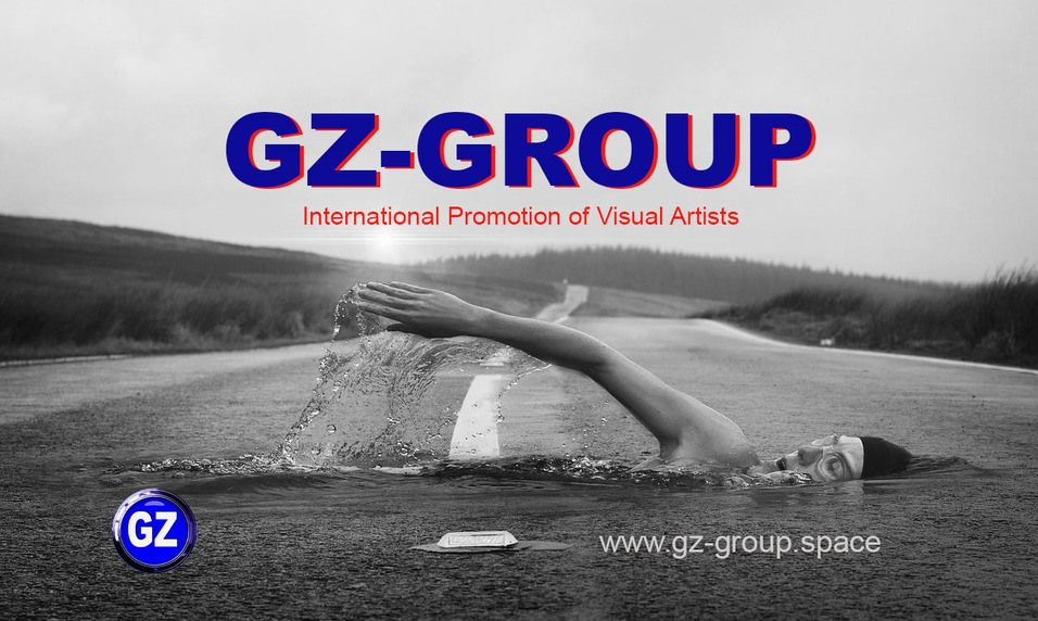 gz-group