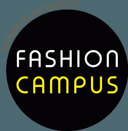Fashion Campus Escola De Moda Em Brasilia Df