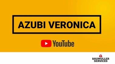 Verbundausbildung-Einzelkurse-Ausbildung-BaumuellerServices-Azubi-Veronica