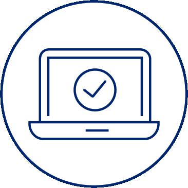 ikona-laptop-szkolenie-RODO-dla-pracowników- nie można wyświetlić obrazu