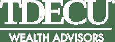 TDECU Wealth Advisors Logo