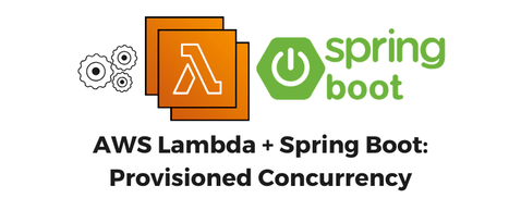 Pattern Match Blog Post - AWS Lambda and Spring Boot: Provisioned Concurrency.