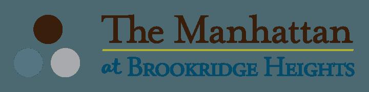The Manhattan at Brookridge Heights