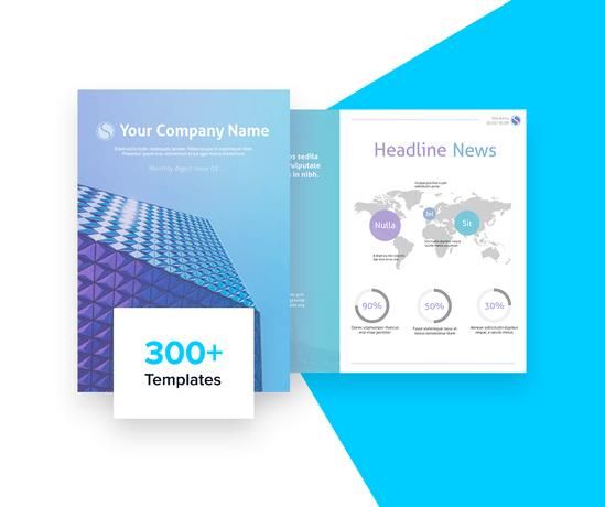 free presentation templates