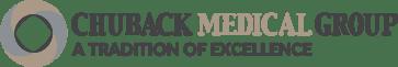 Chuback Medical Group logo